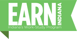 EARN Indiana: Indiana's Work Study Program