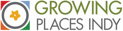 Growing Places Indy Logo