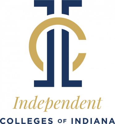 Independent Colleges of Indiana Logo