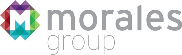 Morales Group Logo