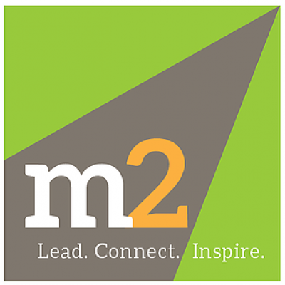 m2 Performance Strategies Logo