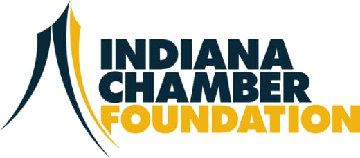The Indiana Chamber Foundation